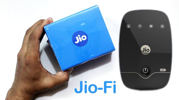 jiofi.local.html login JioFi